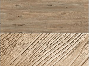 Vinylboden zum kleben Project Floors floors@home PW2020