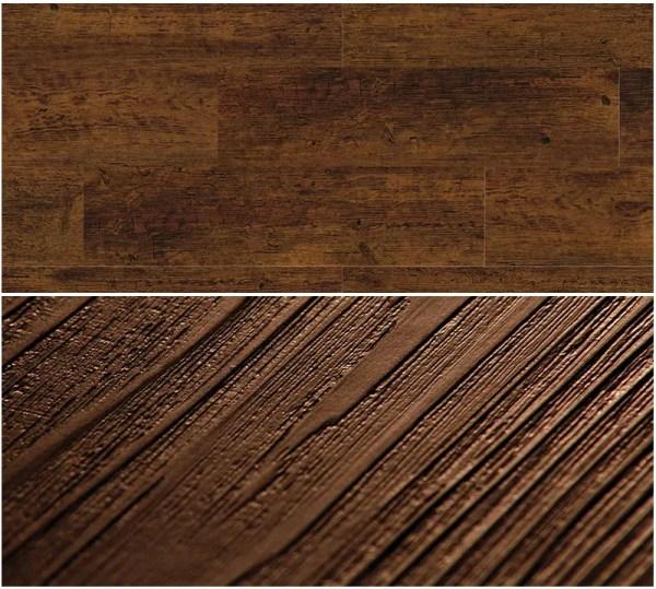 Vinylboden zum kleben Project Floors floors@home PW2500