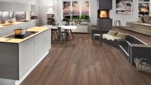 Project Floors floors@home PW3610-4