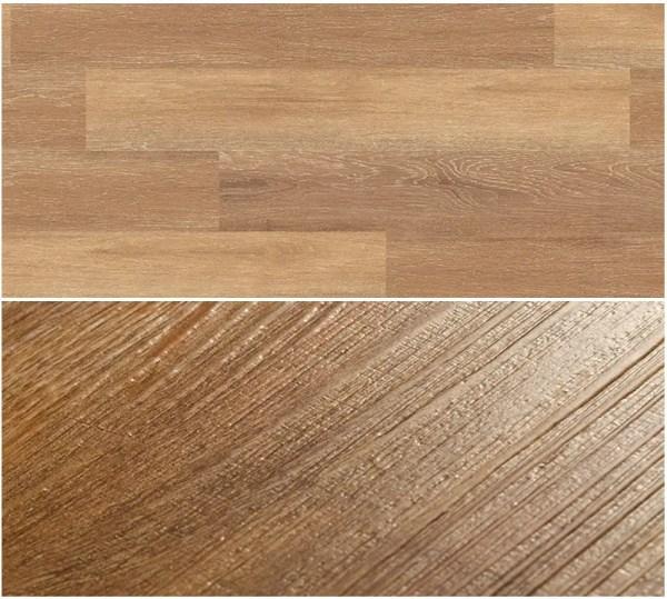 Vinylboden zum kleben Project Floors floors@home PW3615