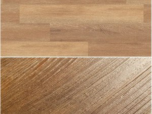 Vinylboden zum kleben Project Floors floors@home PW3615