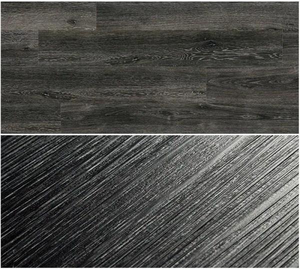 Vinylboden zum kleben Project Floors floors@home PW3620