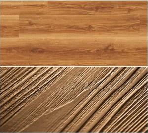Vinylboden zum kleben Project Floors floors@home PW3820