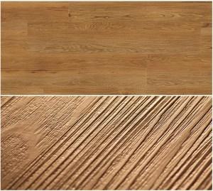 Vinylboden zum kleben Project Floors floors@home PW3841