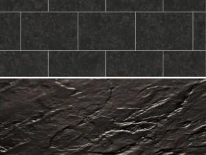 Vinylboden zum kleben Project Floors floors@home SL306