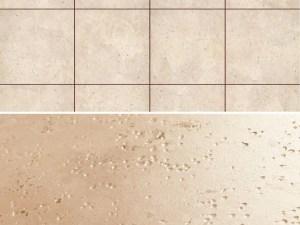 Vinylboden zum kleben Project Floors floors@home ST 720