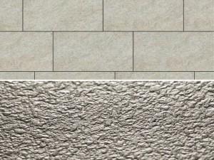Vinylboden zum kleben Project Floors floors@home ST760