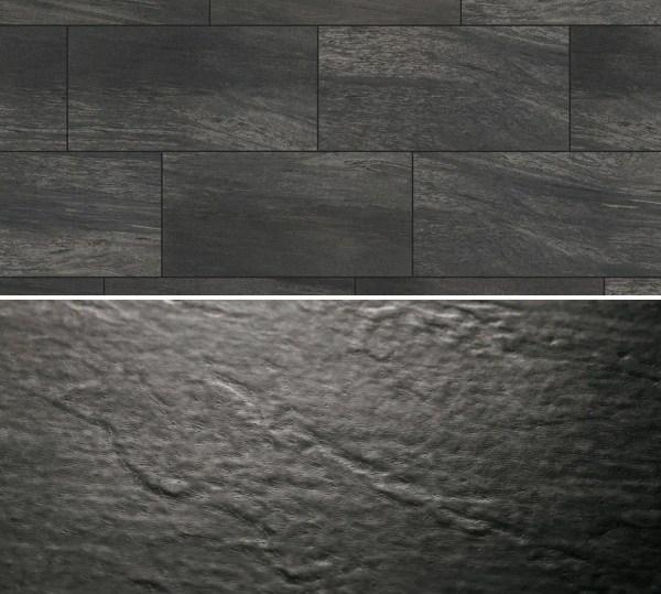 Vinylboden zum kleben Project Floors floors@home ST775