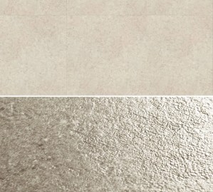 Vinylboden zum kleben Project Floors floors@home ST900