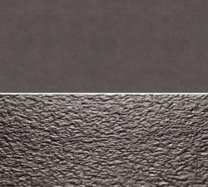Vinylboden zum kleben Project Floors floors@home ST920