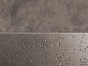 Vinylboden zum kleben Project Floors floors@home ST941