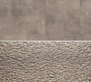 Vinylboden zum kleben Project Floors floors@home ST950