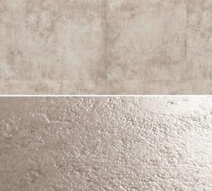 Vinylboden zum kleben Project Floors floors@home ST960