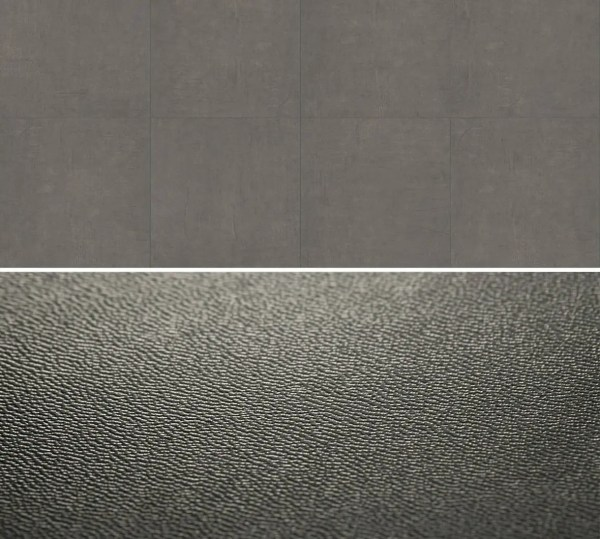 Vinylboden zum kleben Project Floors floors@home TR 556