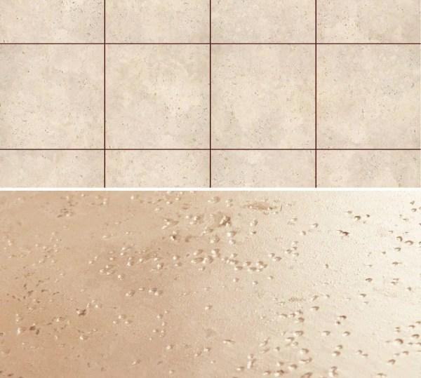 Vinylboden zum kleben Project Floors floors@work ST720