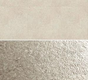 Vinylboden zum kleben Project Floors floors@work ST900