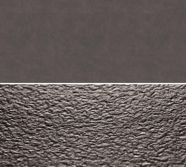 Vinylboden zum kleben Project Floors floors@work ST920