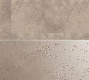 Vinylboden zum kleben Project Floors floors@work ST940