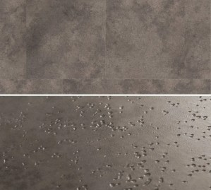 Vinylboden zum kleben Project Floors floors@work ST941