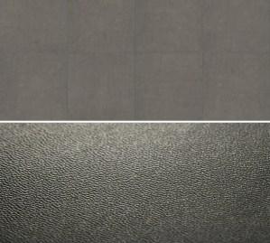 Vinylboden zum kleben Project Floors floors@work TR556