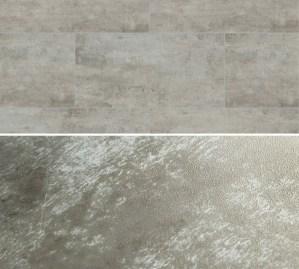 Vinylboden zum kleben Project Floors floors@work TR720