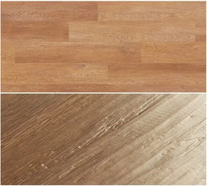 Vinylboden zum kleben Project Floors_floors@work_PW1251