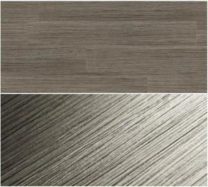 Vinylboden zum kleben Project Floors_floors@work_PW1714