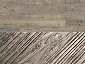 Vinylboden zum kleben Project Floors_floors@work_PW2007