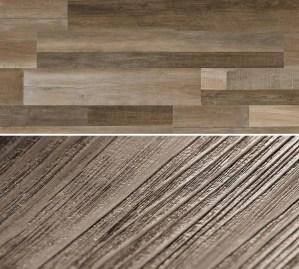 Vinylboden zum kleben Project Floors_floors@work_PW2960