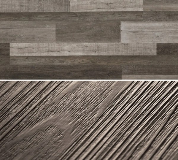Vinylboden zum kleben Project Floors_floors@work_PW2961