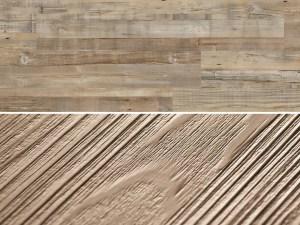 Vinylboden zum kleben Project Floors_floors@work_PW2970