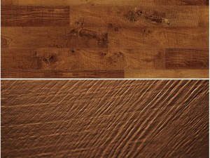 Vinylboden zum kleben Project Floors_floors@work_PW3010