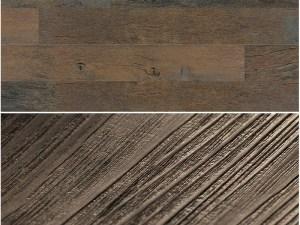 Vinylboden zum kleben Project Floors_floors@work_PW3040