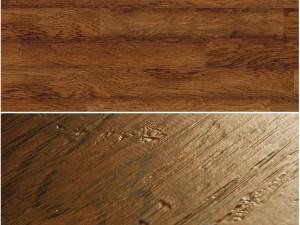 Vinylboden zum kleben Project Floors_floors@work_PW3055