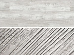 Vinylboden zum kleben Project Floors_floors@work_PW3070