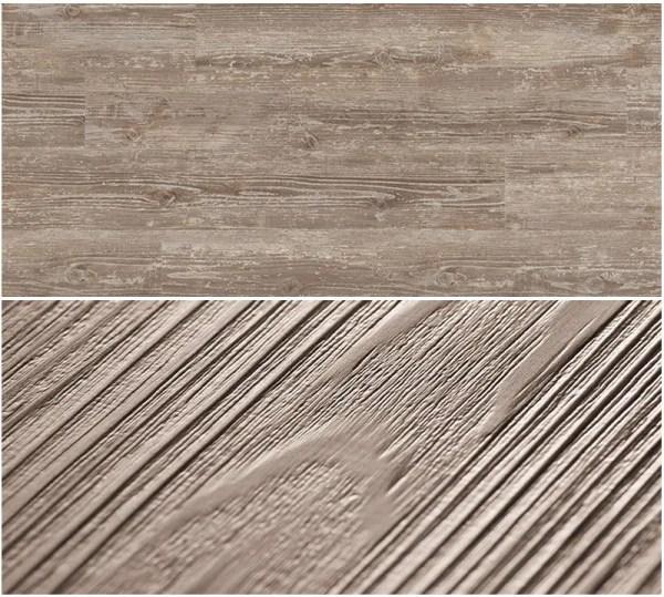 Vinylboden zum kleben Project Floors_floors@work_PW3085