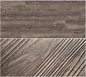 Vinylboden zum kleben Project Floors_floors@work_PW3086