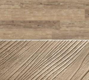 Vinylboden zum kleben Project Floors_floors@work_PW3101
