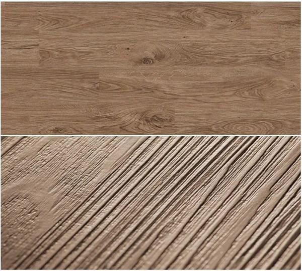 Vinylboden zum kleben Project Floors_floors@work_PW3115