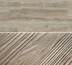 Vinylboden zum kleben Project Floors_floors@work_PW3140