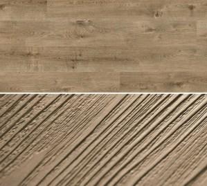 Vinylboden zum kleben Project Floors_floors@work_PW3160