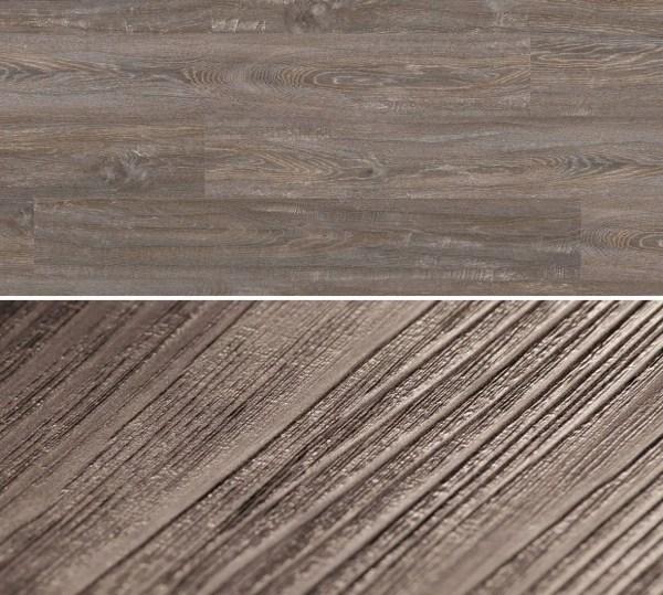 Vinylboden zum kleben Project Floors_floors@work_PW3170