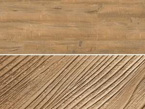 Vinylboden zum kleben Project Floors_floors@work_PW3190