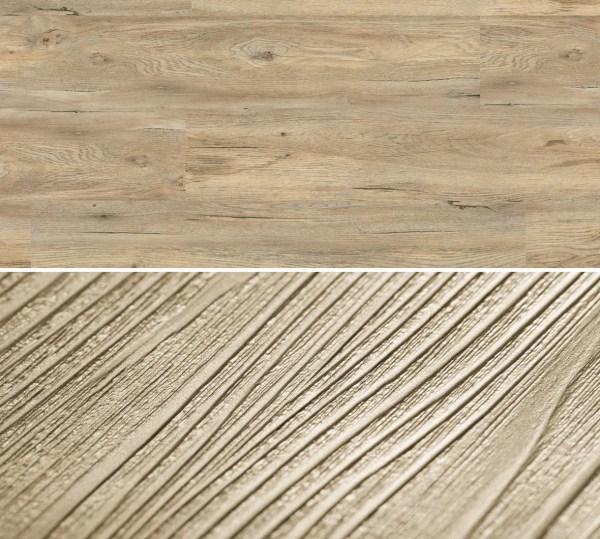 Vinylboden zum kleben Project Floors_floors@work_PW3230
