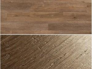 Vinylboden zum kleben Project Floors_floors@work_PW3610
