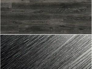 Vinylboden zum kleben Project Floors_floors@work_PW3620