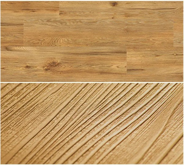 Vinylboden zum kleben Project Floors_floors@work_PW3840