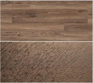 Vinylboden zum kleben Project Floors_floors@work_PW3851