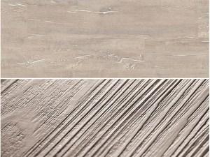 Vinylboden zum kleben Project Floors_floors@work_PW3860