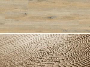 Vinylboden zum kleben Project Floors_floors@work_PW3910